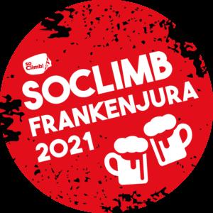 Frankenjura 2021 cz.1